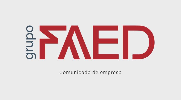 blog_comunicado_empresa